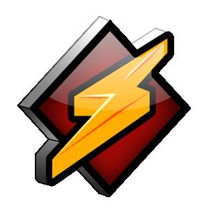 http://voskos.freehostia.com/logo-winamp.png