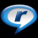 http://voskos.freehostia.com/realplayer_logo.png